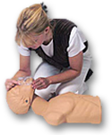 CPR Trainer